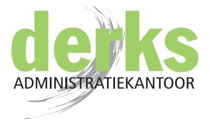 Derks Administratiekantoor